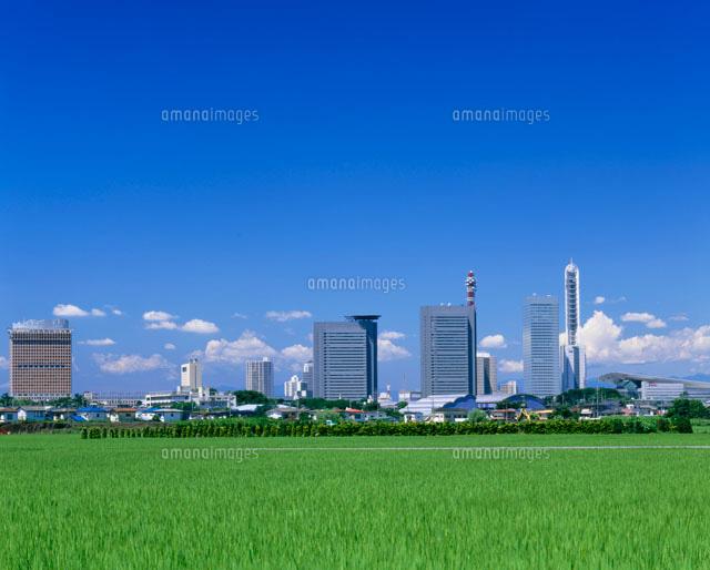 地元民と来訪者の評価が違い過ぎる都市 [転載禁止]©2ch.netYouTube動画>7本 ->画像>28枚
