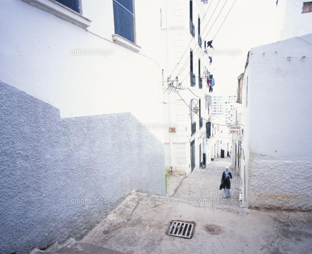 アルジェのカスバの画像 p1_18