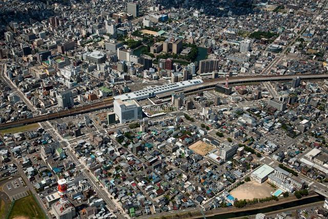 新潟のNGT48に対抗して金沢は兼六坂46を誘致しよう [無断転載禁止]©2ch.netYouTube動画>72本 ->画像>571枚