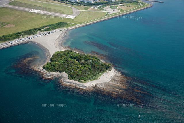 沖ノ島の画像 p1_20
