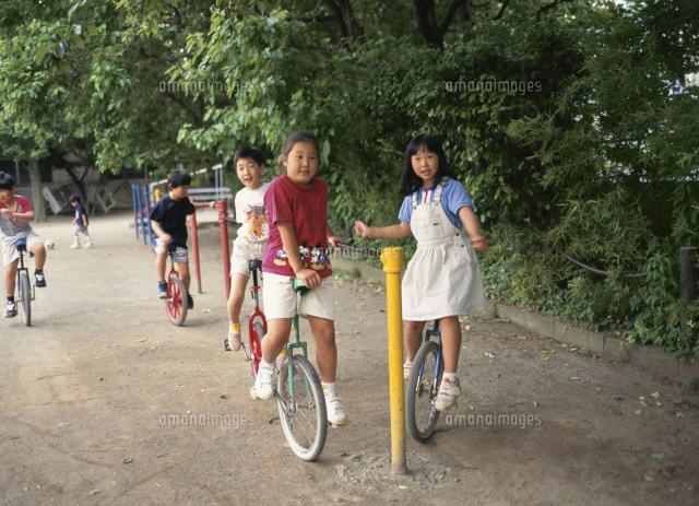 女子小学生は擦られたいという膣の叫びを聞いて一輪車に乗るYouTube動画>3本 ->画像>37枚