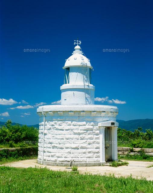 立石岬灯台[25846009683]| 写真...