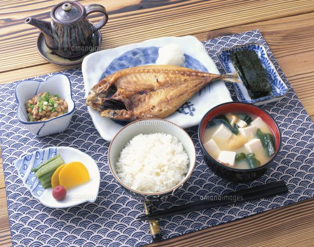 和食 に対する画像結果