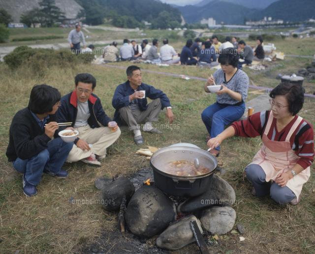 芋煮会の画像 p1_25