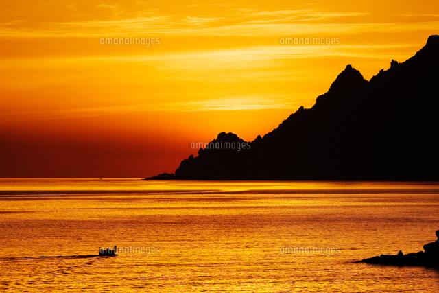 ポルト湾の画像 p1_35