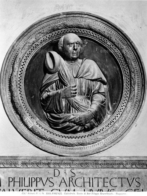 フィリッポ・ブルネレスキの画像 p1_9