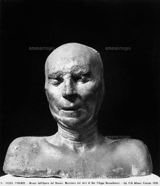 フィリッポ・ブルネレスキの画像 p1_33