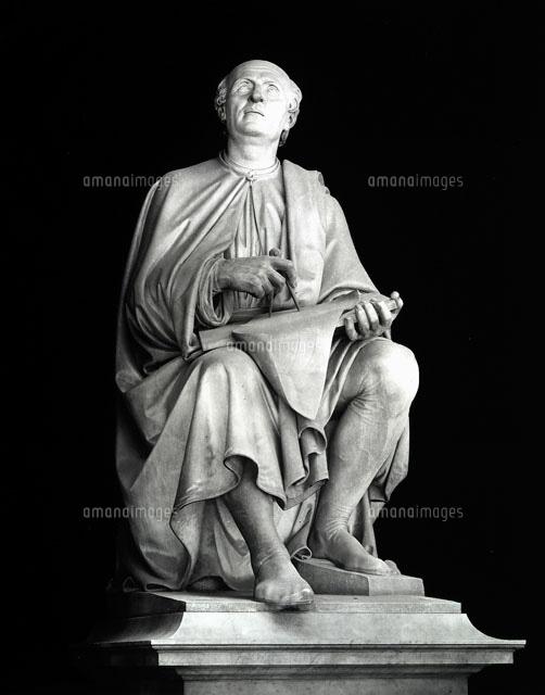 フィリッポ・ブルネレスキの画像 p1_23
