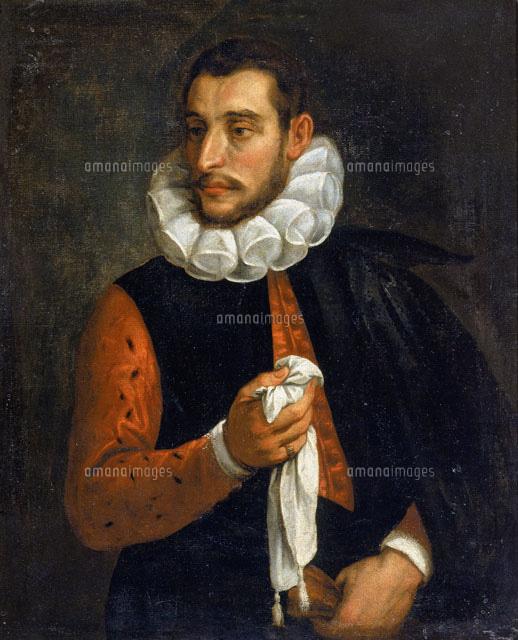 パオロ・ヴェロネーゼの画像 p1_36