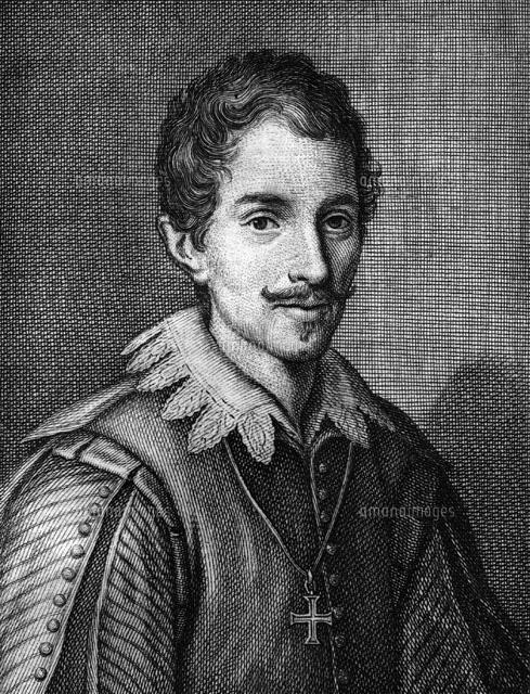 ジャン・ロレンツォ・ベルニーニの画像 p1_39