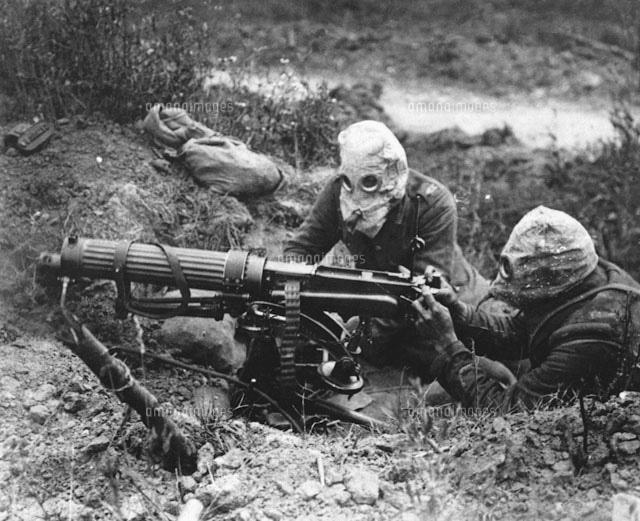 画像 : もしBF5が第一次世界大戦だったら(旧情報) - NAVER まとめ