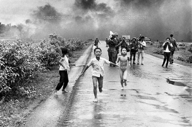 画像 : ベトナム戦争 まとめ - N...