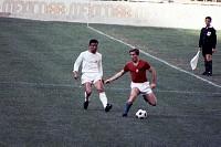 大会(メキシコ 1968年)サッカー ...