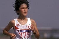 1988 ソウル・オリンピック kish...