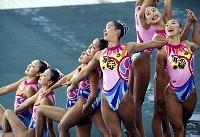 1996 アトランタ・オリンピック ...