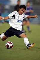 サッカー kishimotoのニュース・...