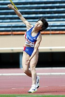 陸上競技 kishimotoのニュース・スポーツ・セレブ写真|アマナイメージズ
