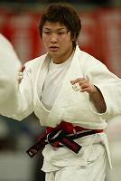 その他のスポーツ競技 kishimotoの出版・報道・教育の写真・画像素材