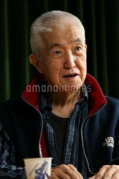 ラジオ長寿番組の秘訣/永六輔さん