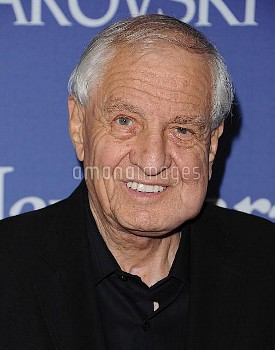 Garry Marshall RIP, (1934-2016)