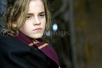 『ハリー・ポッターと炎のゴブレット』 2005