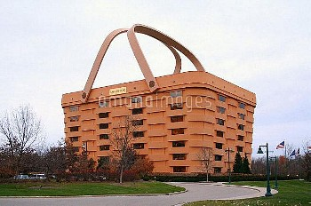 Basket Building in Ohio