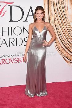 The 2016 CFDA Fashion Awards in Collaboration with Swarovski