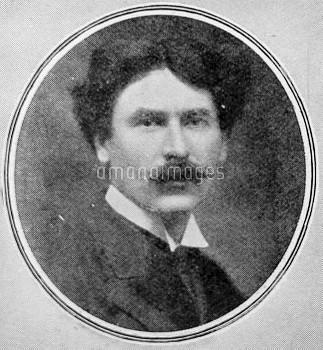 アーネスト・トンプソン・シートンの画像 p1_3