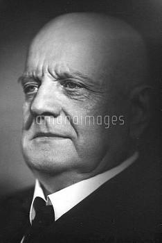 "JEAN SIBELIUS  Johan Julius Christian "" Jean "" / "" Janne "" Sibelius  8 December 1865 – 20 September"