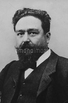Isaac Albeniz Isaac Manuel Francisco Albeniz i Pascual  29 May 1860 - 18 May 1909  Catalan pianist a