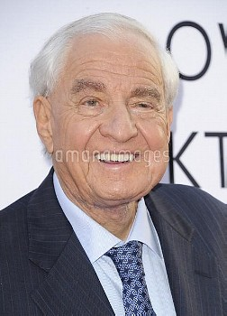 Open Roads world premiere of 'Mother's Day' at the TCL Chinese Theatre - Arrivals  Featuring: Garry