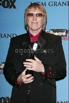2005 Billboard Music Awards-PRESS ROOM