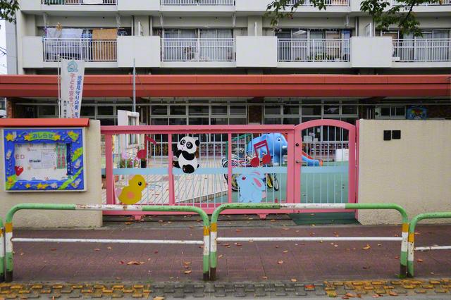 子どもが喜ぶおすすめ幼稚園通園バッグ6選!<男の子編>のタイトル画像
