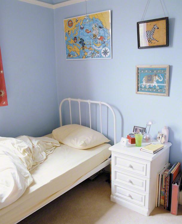 「散かさない部屋」よりも「片付く部屋」に!素敵な子ども部屋まとめのタイトル画像