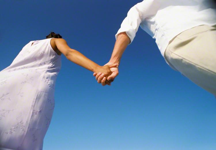 「共にいられる1日1日を大切に生きていきたい」北斗晶さんの言葉にハッと気づかされる…の画像1