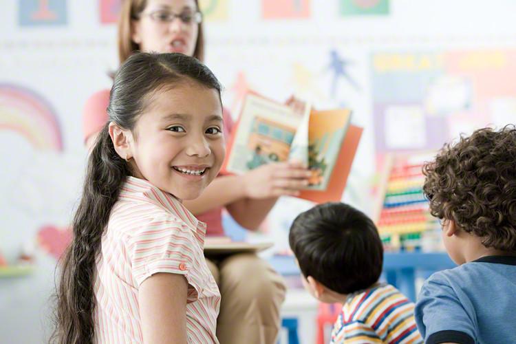 子どもが楽しんで英語を話せるようになる6つの方法!の画像2