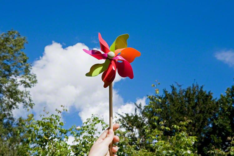 「共にいられる1日1日を大切に生きていきたい」北斗晶さんの言葉にハッと気づかされる…の画像3
