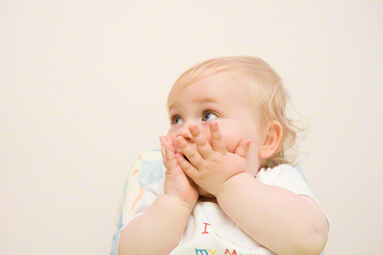 「産まれてきてくれて、ありがとう」喜びや笑いも含めて我が子が愛おしくなる、出産エピソードの画像3