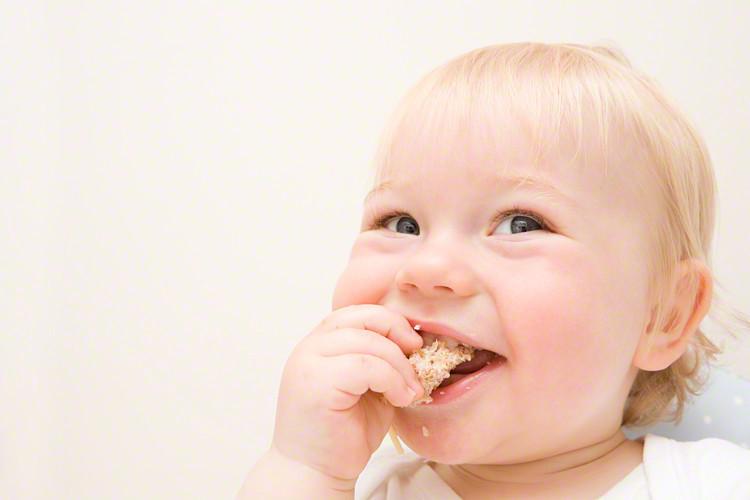 初めての離乳食作り!人気・おすすめ離乳食調理セット10選の画像1