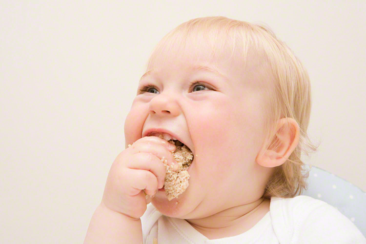 手づかみ食べOK!パンケーキの離乳食レシピ6選・冷凍保存方法まとめの画像1