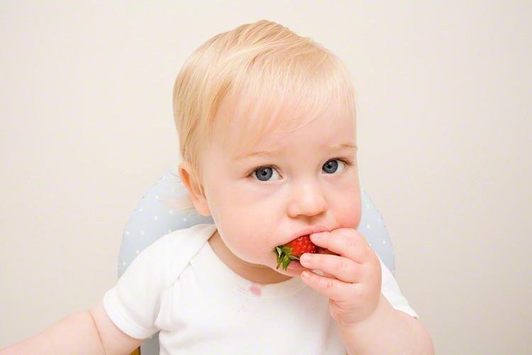 どれかひとつは当てはまる!?栄養バランスの偏りをうむ6つの「こ食」 とはのタイトル画像