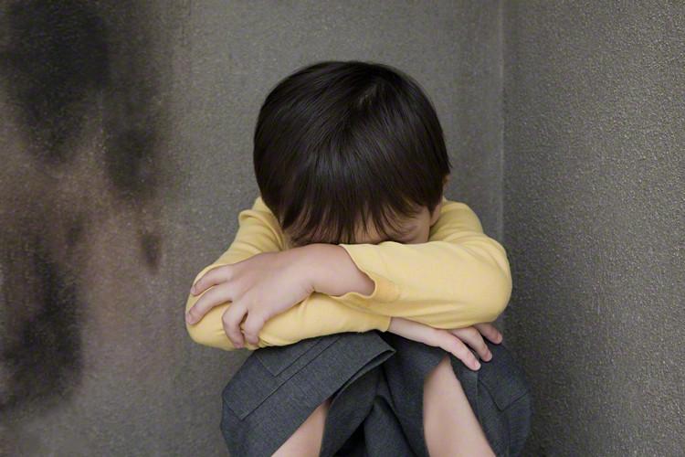 また怒っちゃった...「ごめんね」のあとに、子どものためにもう一つ伝えたい、大切なこと。の画像1