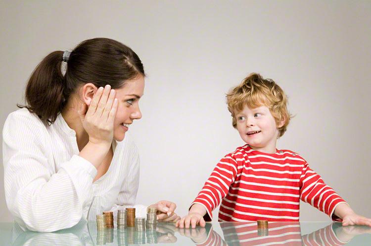 プレ幼稚園は利用すべき?費用・面接&説明会の注意点・準備品リストまとめの画像3