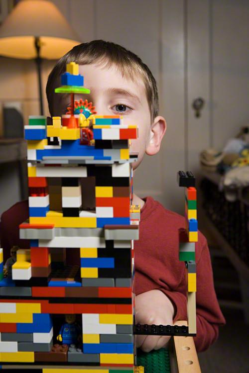 ブロックおもちゃの人気でおすすめ商品10選!選び方と特徴・ポイントをご紹介の画像1