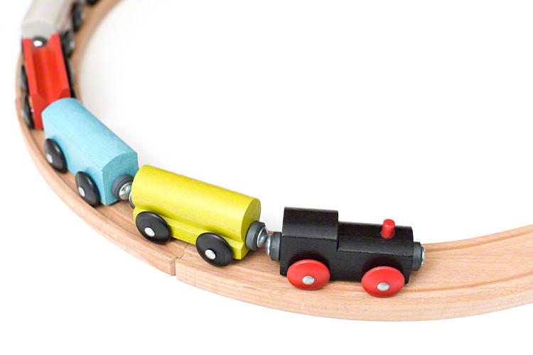 電車のおもちゃ人気のおすすめ商品10選!選び方と特徴・ポイントをご紹介のタイトル画像