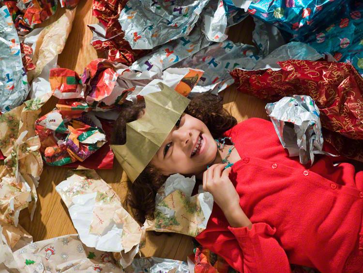 子ども部屋、スッキリ楽しく収納するためのコツとグッズ・アイデアまとめの画像1