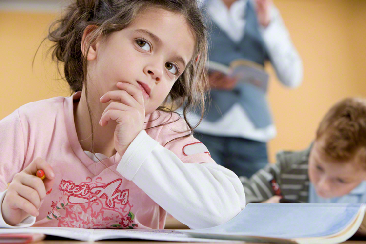 【6歳の女の子】楽しみながら成長できる誕生日プレゼント15選の画像7