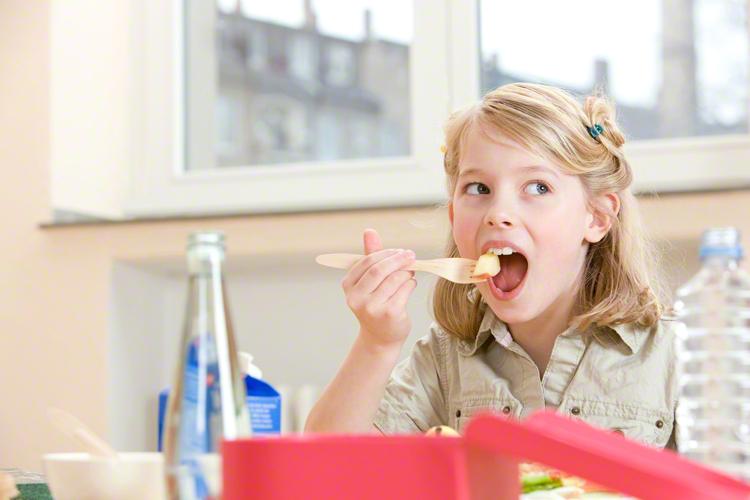 幼稚園入園前準備リスト!登園用品・衣類・お弁当グッズなど必要性と用途のご紹介の画像4