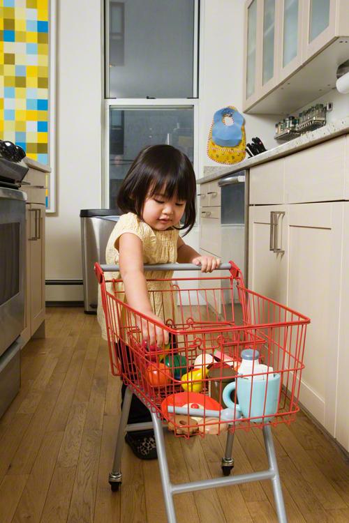 【2歳の女の子】楽しみながら成長できる誕生日プレゼント15選の画像7