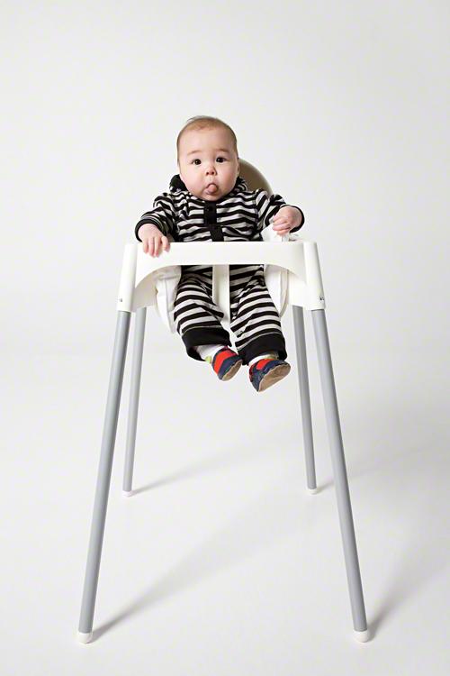 【種類別】離乳食の椅子 特徴・使い方・月齢・メリットまとめのタイトル画像
